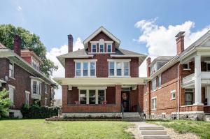 1695 Bryden Road, Columbus, OH 43205