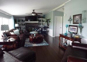 Single Family Home for Sale at 3505 Township Road 26 Cardington, Ohio 43315 United States