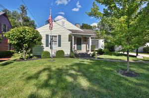 424 Brightwood Drive, Marion, OH 43302