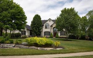 5420 Gordon Way, Dublin, OH 43017