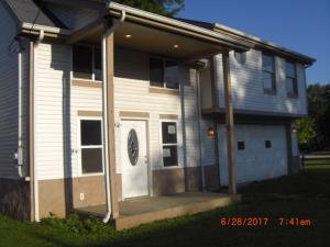 18297 Five Points Pike, Mount Sterling, OH 43143
