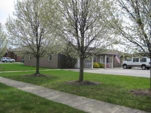 Multi-Family Home for Sale at 271 Jamesway Marion, Ohio 43302 United States