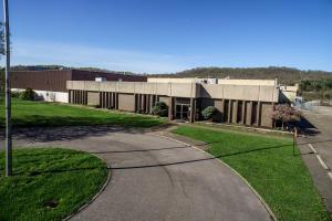 17226 Industrial Highway, Caldwell, OH 43724