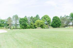 Land for Sale at Tollgate Tollgate Etna, Ohio 43062 United States
