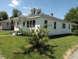 130 Church Street, Lakeview, OH 43331