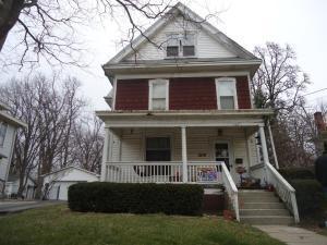 104 Oak Hill Avenue, Delaware, OH 43015