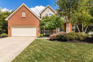 835 Claytonbend Drive, Galloway, OH 43119