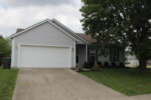 6400 Upperridge Drive, Canal Winchester, OH 43110