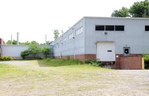 1719 Dearborn Street, Zanesville, OH 43701
