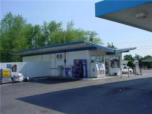 Commercial for Sale at 1121 Main Montpelier, Ohio 43543 United States