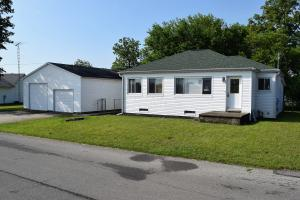 418 Madison Avenue, Russells Point, OH 43348