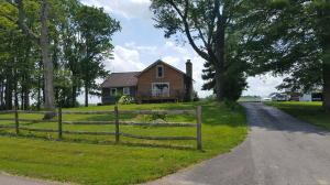 2516 Township Road 15, Marengo, OH 43334