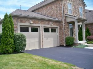 3778 Foresta Grand Drive, Powell, OH 43065