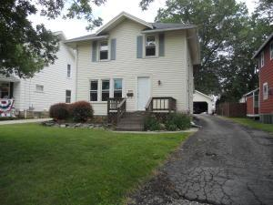 Property for sale at 466 Forest Street, Marion,  OH 43302