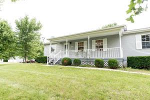 23530 Canal Road, Circleville, OH 43113