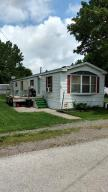 Multi-Family Home for Sale at 203 Alice McGuffey, Ohio 45859 United States