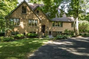 7164 S Section Line Road, Delaware, OH 43015