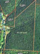 土地 为 销售 在 24762 Fork Laurelville, 俄亥俄州 43135 美国