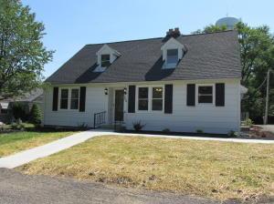 304 N Main Street, Mount Gilead, OH 43338