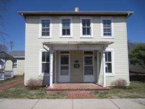 84 W Columbus Street, Pickerington, OH 43147
