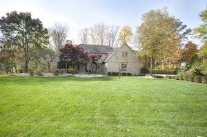 Property for sale at 285 Partridge Bend, Powell,  OH 43065