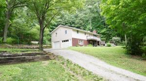 319 Honey Creek Road E, Bellville, OH 44813