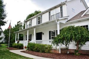 6805 Whitetail Lane, Westerville, OH 43082