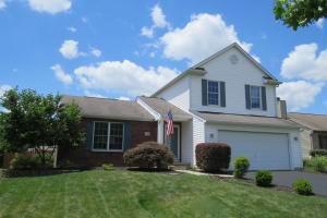 1359 Reserve Drive, Reynoldsburg, OH 43068