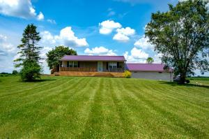 14990 Hicks Road, Mount Sterling, OH 43143