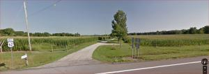 Land for Sale at 9668 Johnstown Utica Johnstown, Ohio 43031 United States