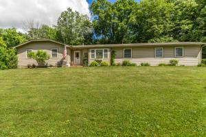 Property for sale at 12850 Woodland Drive, Sunbury,  OH 43074