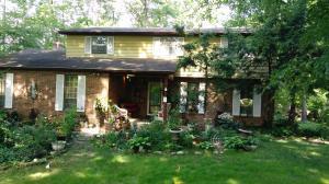 13295 Milnor Road, Pickerington, OH 43147