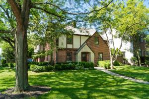 Property for sale at 2783 Bryden Road, Bexley,  OH 43209