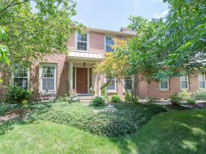 7488 Ashbrook Road NW, Canal Winchester, OH 43110