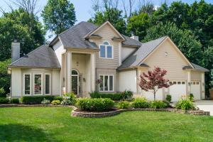 7060 Spyglass Court, Westerville, OH 43082
