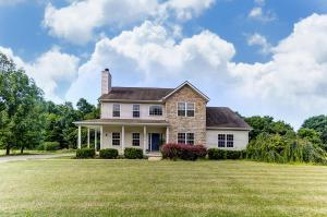 6038 State Route 521, Sunbury, OH 43074