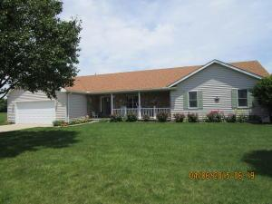 630 Duffy Drive, Washington Court House, OH 43160
