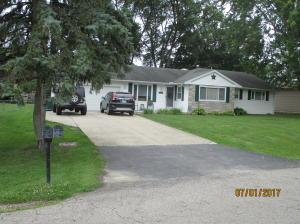Single Family Home for Sale at 2497 Lindsay Obetz, Ohio 43207 United States