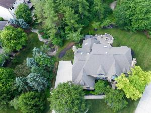 5197 Kittiwake Court, Dublin, OH 43017