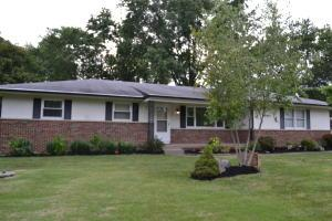 5417 Ebright Road, Canal Winchester, OH 43110