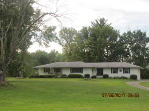 9020 Concord Road, Johnstown, OH 43031