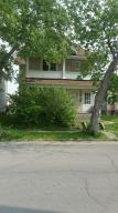 Additional photo for property listing at 305 State 305 State Marion, Ohio 43302 Estados Unidos