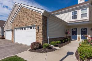 5653 Niagara Reserve Drive, Westerville, OH 43081