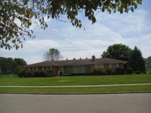 1040 Glenn Avenue, Washington Court House, OH 43160