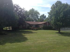 7891 Peter Hoover Road, New Albany, OH 43054