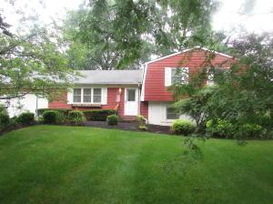 1704 COBBLEGATE Lane, Reynoldsburg, OH 43068