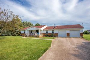 3047 Willow Road, Springfield, OH 45502