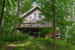 Single Family Home for Sale at 12425 Luna Amanda, Ohio 43102 United States