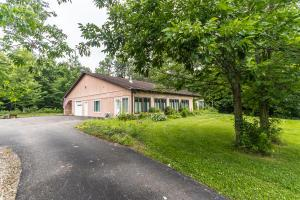 Property for sale at 3615 Riley Road, Johnstown,  OH 43031