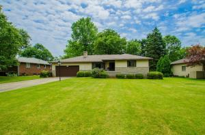887 Poling Drive, Columbus, OH 43224